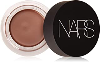 Best nars birthday gift colors Reviews