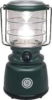 Best mini butane lantern Reviews