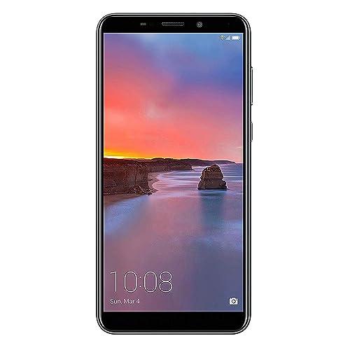 Mobile 4G Under 4000: Buy Mobile 4G Under 4000 Online at