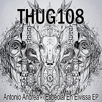 Especial En Eivissa EP