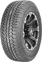 Best bridgestone 255/70r18 all terrain tires Reviews