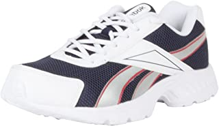 Reebok Men's Acciomax LP Running Shoes