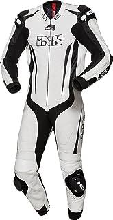 Suchergebnis Auf Für Motorradkombinationen Ixs Kombinationen Schutzkleidung Auto Motorrad