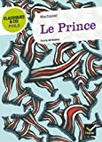 Le Prince (French Edition) by Machiavel(2007-09-22) - Editions Hatier - 22/09/2007