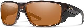 نظارات شمسية فريسبوول ماج من سميث اوبتيكس