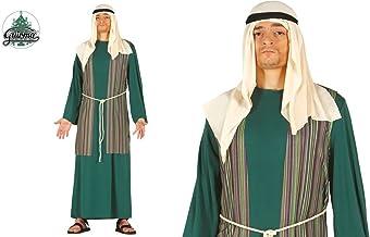 Amazon.es: traje de pastora