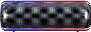 Sony 索尼 无线便携式音箱 SRS-XB32