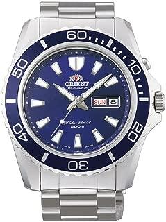 ORIENT オリエント FEM75002DR マコ MAKO XL 自動巻き 男性用 メンズ 腕時計 [並行輸入品]