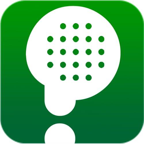 Padel App