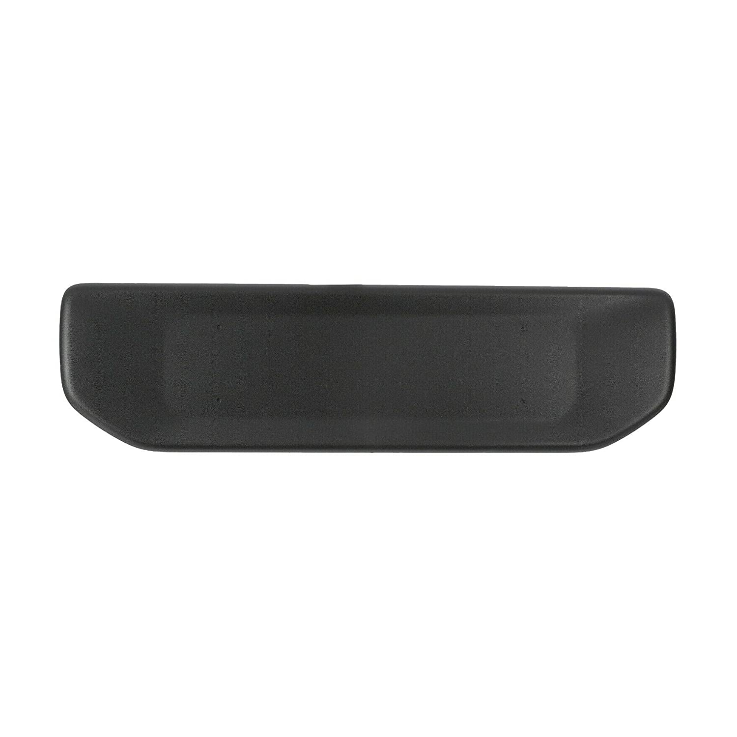 Genuine OEM 2018-2020 Wrangler JL Front Bumper Close P Steel Max 65% OFF Out 67% OFF of fixed price