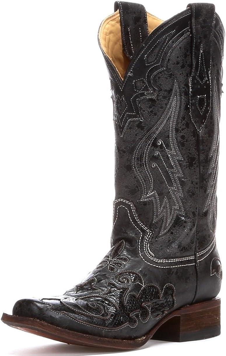 corral boots mexico