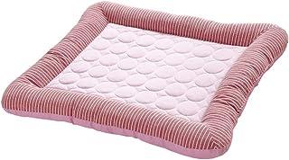 XZKING Cooling Breathable Sleeping Washable - 19.99