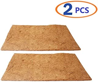 Best coconut fiber roll suppliers Reviews
