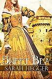 Bargain eBook - Sweet Bea