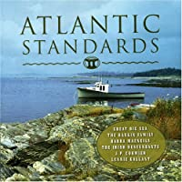 Atlantic Standards