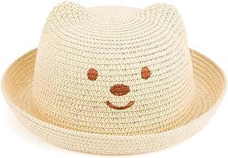 nuovi arrivi super speciali seleziona per ufficiale Amazon.it: Fubuli - Cappelli / Cappellini, maschere e ...