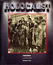 Inferno, Vol. 5: July 1943 to April 1945 (Holocaust)