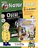 Oscar Naturpaket -