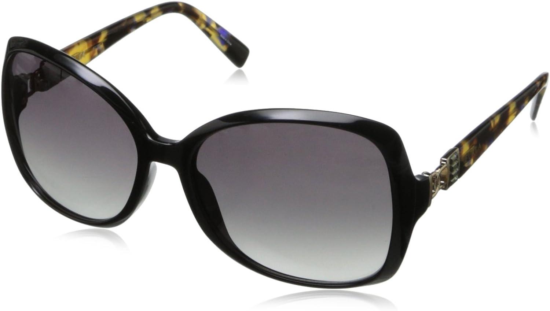 Furla Women's SU4855S 590Z42 Square Sunglasses