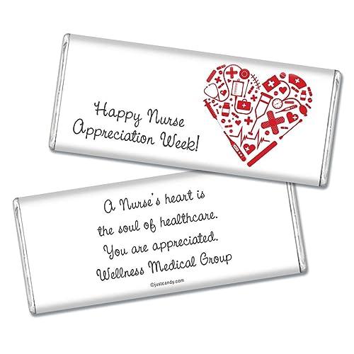 photo relating to Printable Nurses Week Games referred to as Nurse Sweet: