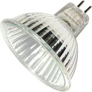 Osram 54984 - ENX 360W 82V Projector Light Bulb