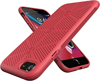 Best breathable iphone case Reviews