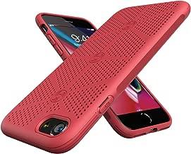 heat dissipation iphone case