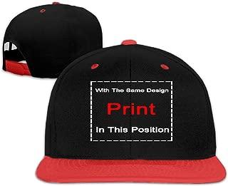Hip hop Baseball caps Funny Men hat Cap Black Johnny Hallyday Rock'n Roll Cap