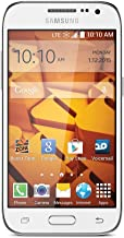 Best 5 free galaxy phones boost mobile Reviews