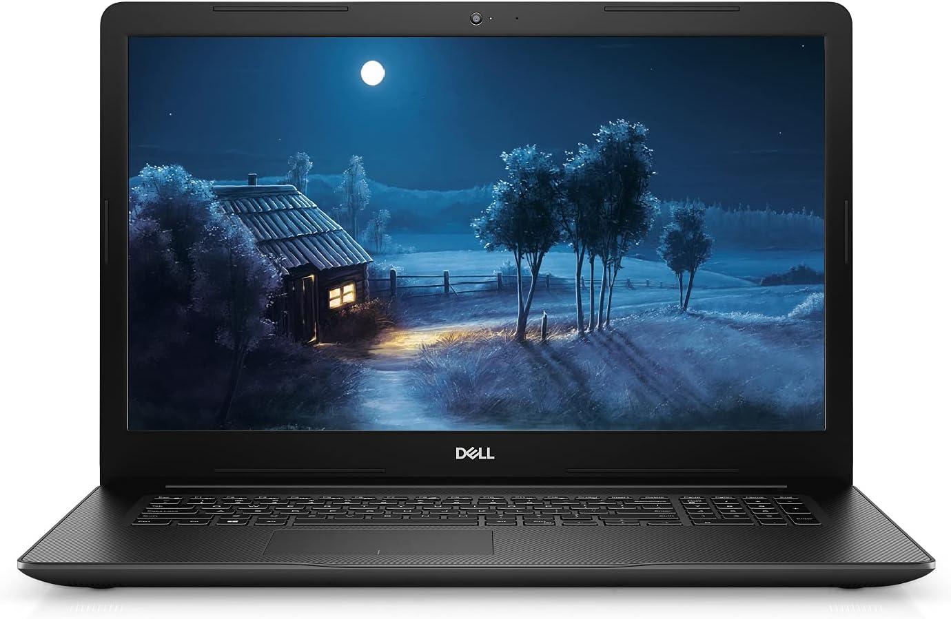 Dell Inspiron 17 3000 3793 17.3