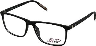 Retro RETRO 5503