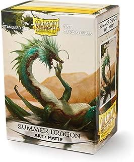 Best pokemon dragon art Reviews