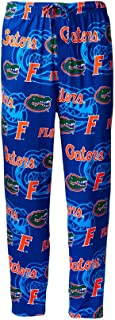 FANDEMICS NCAA Men's Lounge / Pajama Pants