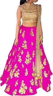 Amazon Fr Robe Indienne Sari