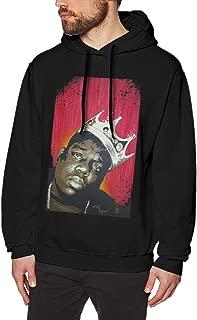 Best hoodie sweater mens Reviews