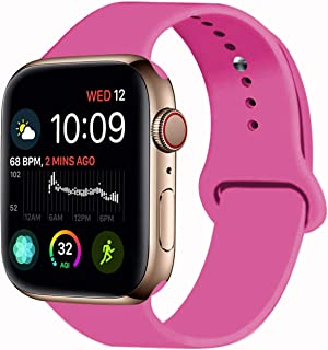 Best pink watches for breast cancer Reviews