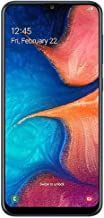 samsung a7 price in india