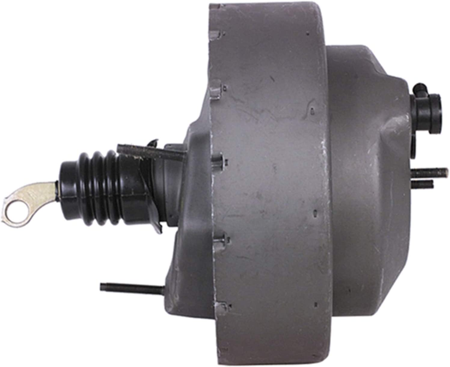 Outlet SALE Special price Cardone 54-74700 Remanufactured Vacuum Power Booster witho Brake