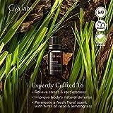 Zoom IMG-2 gya labs palmarosa essential oil