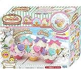 SB-01 しゅわボム カップケーキ ベーシックセット