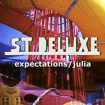Expectations / Julia