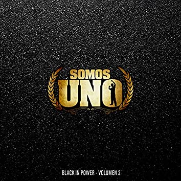 Somos Uno, Vol. 2