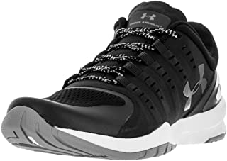 Best under armour women's ua charged stunner training shoes Reviews