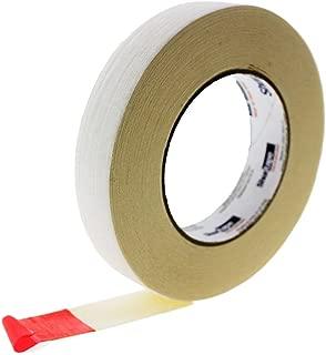 golf hitting tape