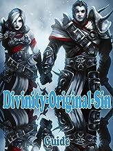 Divinity: Original Sin Game Guide: Tips/ Tricks /Walkthrough, How to win