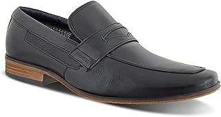 Sapato Derby, Ferracini, Masculino