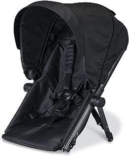 britax 2017 b ready second seat black