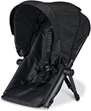 Britax B-Ready Second Seat, Black