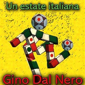 Un Estate Italiana