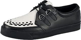 Unisex Creeper Sneaker